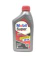 Mobil Super 5W-30 Premium Motor Oil - 1 qt