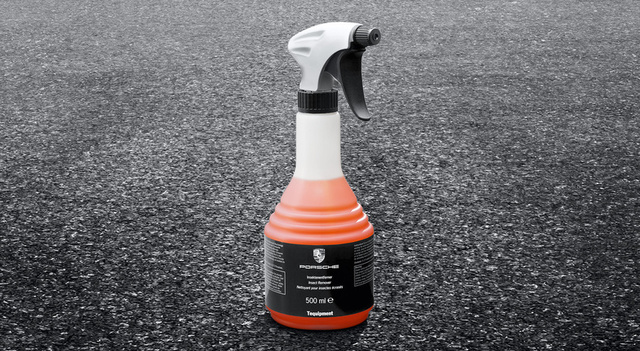 Insect Remover - Porsche (000-044-002-03)