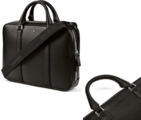 Montblanc for BMW Document Case