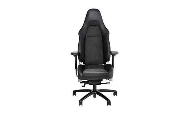 Porsche RS Office Chair - Porsche (WAP-050-009-0G)