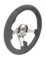 F8x M3/M4 CS Alcantara Leather M Sports Steering Wheel - BMW (32-30-8-074-914)