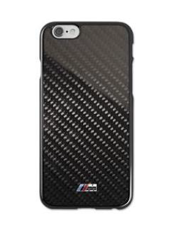 M Carbon Phone Case - iPhone 7/8