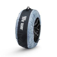 Tire Tote Set - BMW (36-11-0-397-168)