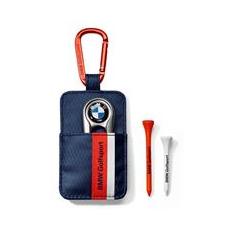 BMW Golfsport Green Set - BMW (80-28-2-446-380)