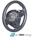 F25 X3, F26 X4 M Sport Steering Wheel
