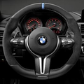 F87 M2 M Performance Electronic Steering Wheel