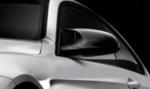 F87 M2C, F8x M3 & M4 M Performance Carbon Fiber Mirror Covers - Right