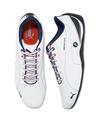 BMW Motorsport Drift Cat 5 Shoes - White