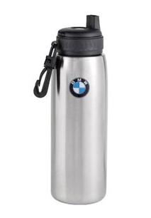 BMW Quench Travel Mug - BMW (80-90-0-439-612)