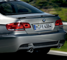 E92/93 3 Series Rear Aerodynamic Spoiler
