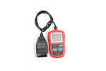 OBD2 scan tool for manual and automatic applications