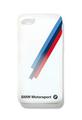 BMW Motorsport Hardshell Case - iPhone 7