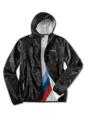 M Motorsport Unisex Rain Jacket - BMW (80-14-2-461-091)