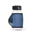 BMW Active Sport Bottle