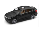 BMW Miniature X4 (F26)