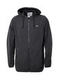 Roots73 Martinriver Jacket - Mens