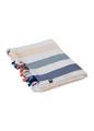 Tavik Beach Blanket