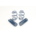 Dinan Performance Spring set for BMW F30 340i (RWD)