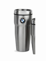 BMW Roundel Travel Mug - 16 oz
