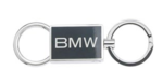 BMW Valet Fob