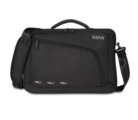 BMW Modern Messenger Bag