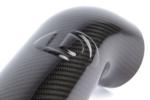 Dinan Carbon Fiber Cold Air Intake - E36 (1996-1999) 3 Series - DINAN (D760-0321B)