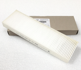 Fresh Air Intake Filter - 981/982/991 - Porsche (991-572-371-00)