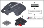 F3x 335i/435i/xi M Performance Power Kit - PIL F020-13-03-500 or Newer - BMW (11-12-2-353-337)