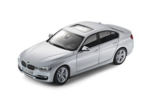 BMW Miniature 3 Series (F30) Sedan