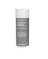 Leather Sealant Intensive 831530