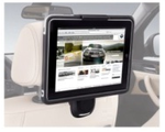 Travel & Comfort System - iPad Holder (1st Generation)