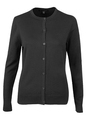 Brooks Brothers Cardigan - Ladies