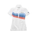 BMW Motorsport Polo Shirt - Ladies'