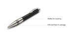 MONTBLANC for BMW Ballpoint Pen