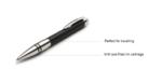 MONTBLANC for BMW Ballpoint Pen