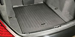 E63 6 Series All Weather Cargo Liner - Coupe
