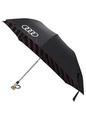 Carbon Fiber Pattern Umbrella