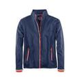 BMW Golfsport Fleece Jacket - Men's