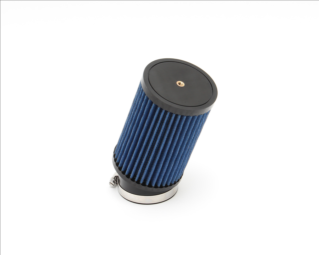 Replacement Filter for Carbon Fiber Cold Air Intake - DINAN (D401-0016)