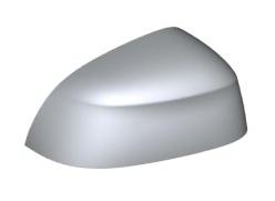 Mirror Cover Cap Cerium Grey - Right - BMW (51-16-7-466-196)