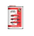 Classic Motoroil 20W50 - 1 or 5 Liter