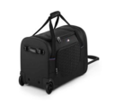 BMW M Trolley Travel Bag