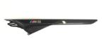 F90 M5/M5 LCI M Performance Carbon Fiber Side Gill - Left - BMW (51-71-2-447-093)