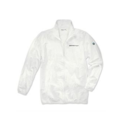 BMW Motorsport Paper Jacket - Men's