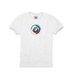 BMW Motorsport Heritage T-Shirt - Unisex