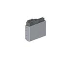G01 X3 Trailer Hitch Control Module