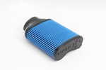 AIR FILTER RIGHT; F85 X5M F86 X6M - DINAN (D401-0023)