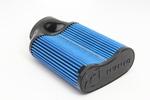 Dinan Replacement Filter for High Flow Carbon Fiber Intake BMW F22 M235i F30 F34 335i F32 F33 F36 435i F87 M2 - DINAN (D401-0020)