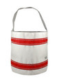 Sail Bag Bucket Bag