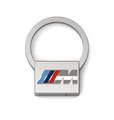 BMW M Key Ring
